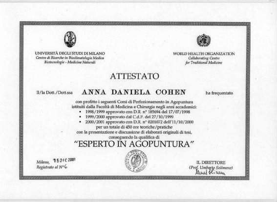 Diplomi E Attestati 1masteragptrjpg